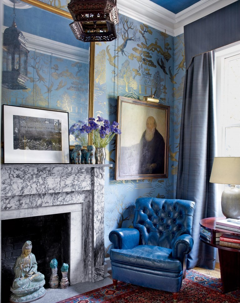 painting ideas 9 Unexpected Painting Ideas To Try Now 9 Unexpected Painting Ideas To Try Now 9