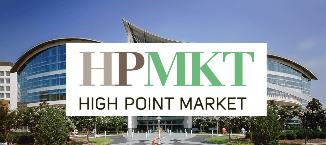 HIGH POINT MARKET: STYLE SPOTTERS AND ALL YOU NEED TO KNOW! high point market HIGH POINT MARKET: Style Spotters And All You Need To Know! High Point Market Style Spotters and All You Can Expect feat