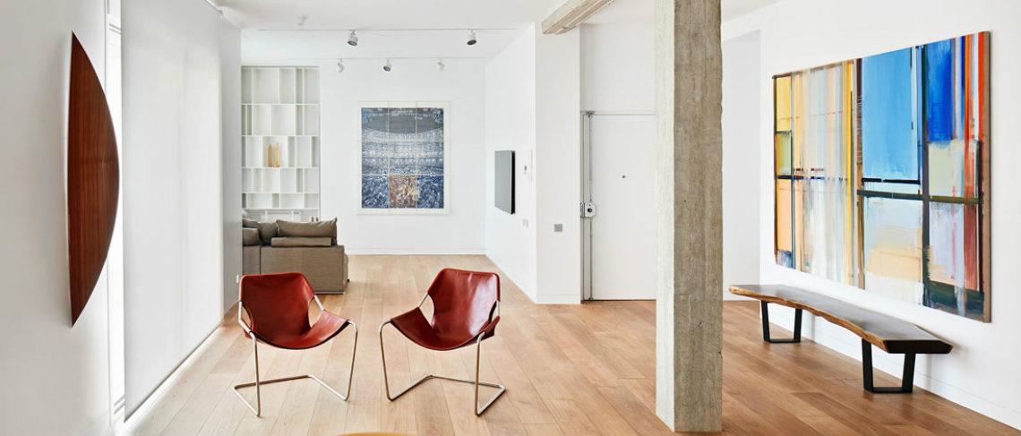 Meet this Modern House Casa H71