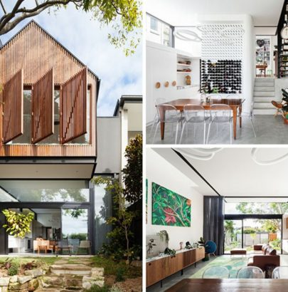 House Tour: Discover This Modern Home in Sydney modern home House Tour: Discover This Modern Home in Sydney House Tour Discover This Modern Home in Sydney 7 1 405x410