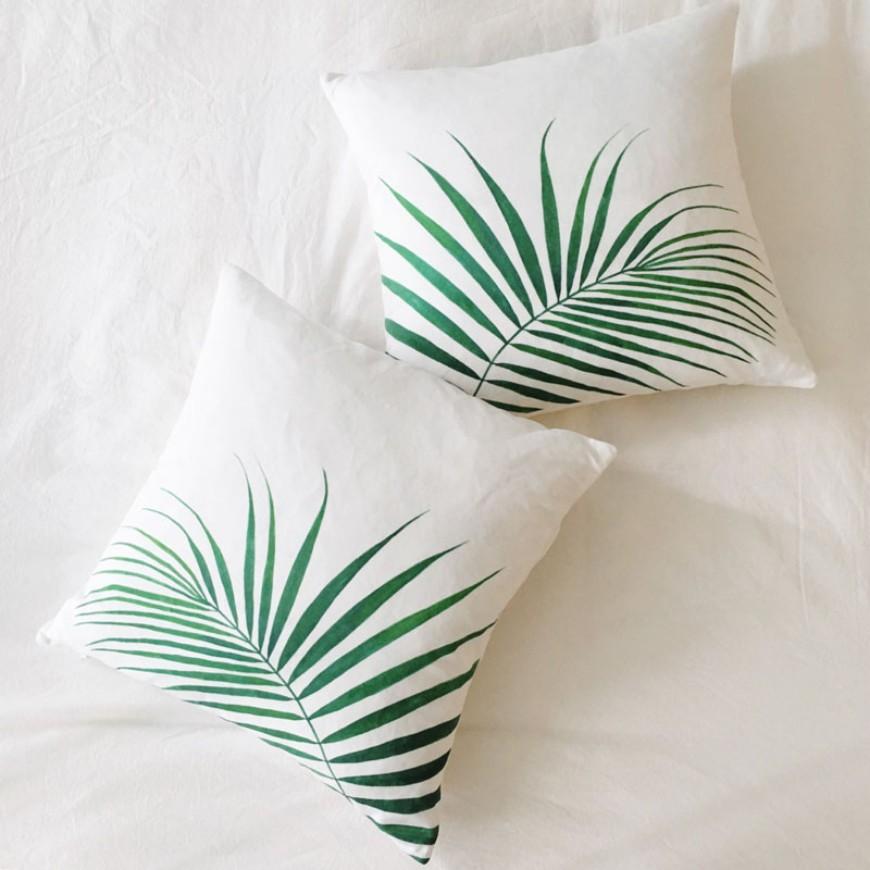 modern home decor How Introduce Botanical Design Into Your Modern Home Decor How Introduce Botanical Design Into Your Modern Home Decor 2