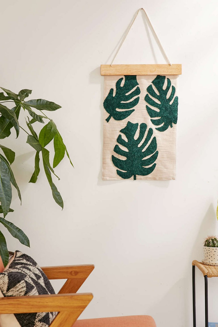 How Introduce Botanical Design Into Your Modern Home Decor modern home decor How Introduce Botanical Design Into Your Modern Home Decor How Introduce Botanical Design Into Your Modern Home Decor 3