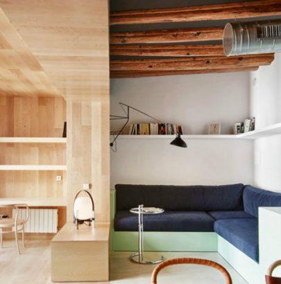 Modern home Vivienda Particular