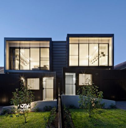 Around the World: Discover This Modern House in Australia modern house Around the World: Discover This Modern House in Australia Around the World Discover This Modern House in Australia 3 405x410