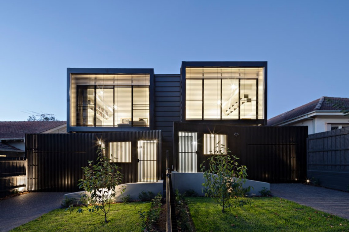 Around the World: Discover This Modern House in Australia modern house Around the World: Discover This Modern House in Australia Around the World Discover This Modern House in Australia 3