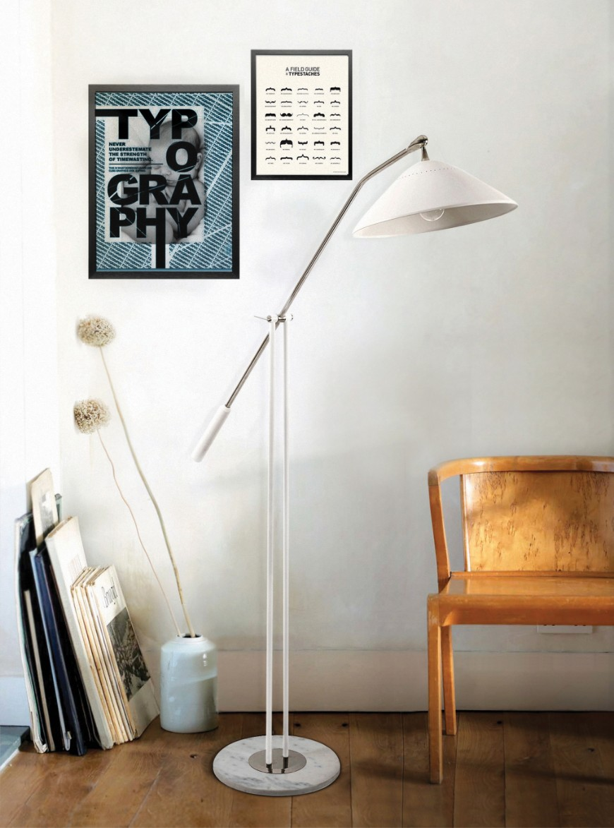 small space design Mood Board: How To Use Small Space Design Mood Board How To Use Small Space Design