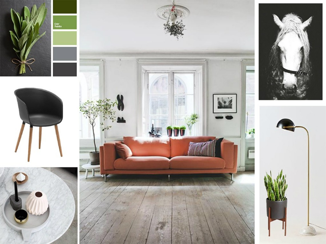 Mood Board: How To Use Small Space Design small space design Mood Board: How To Use Small Space Design Mood Board How To Use Small Space Design 4