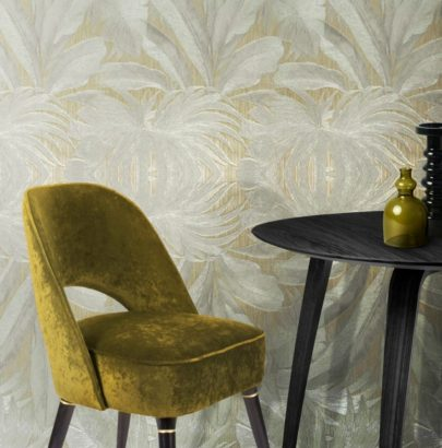 Mood Board: It's Time to Golden in Your Home Decor home decor Mood Board: It's Time to Golden in Your Home Decor Mood Board Its Time to Golden in Your Home Decor 6 405x410