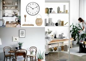 Mood Board: Scandinavian Design in Home Decor scandinavian design Mood Board: Scandinavian Design in Home Decor Mood Board Scandinavian Design in Home Decor 4 275x195