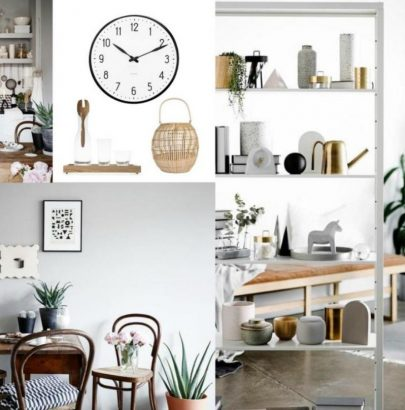 Mood Board: Scandinavian Design in Home Decor scandinavian design Mood Board: Scandinavian Design in Home Decor Mood Board Scandinavian Design in Home Decor 4 405x410