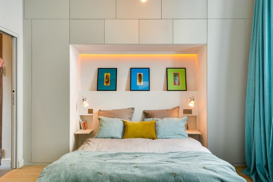 Your Home Decor Needs These Bedroom Design Ideas