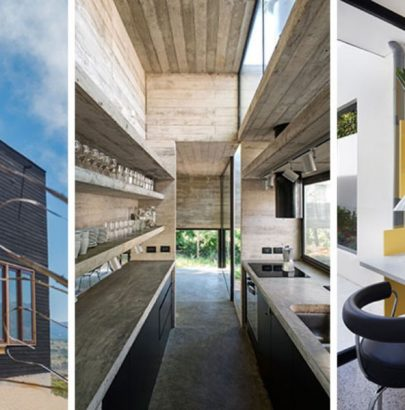 5 Things That Are Hot On Pinterest This Week Pinterest 5 Things That Are Hot On Pinterest This Week hot on pinterest architecture interior design 290517 948 01 405x410