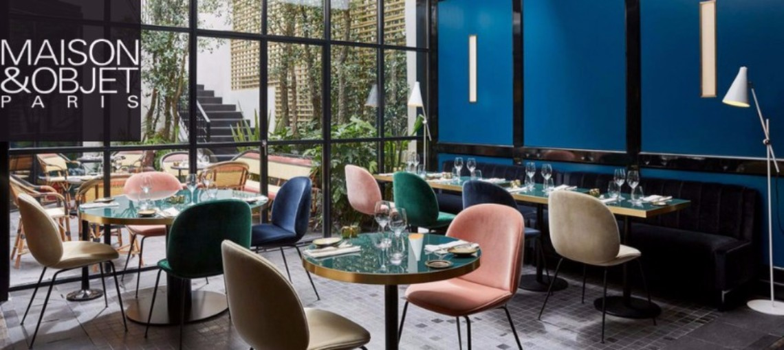 Hotel Decor: Best 5 Hotels to Stay in Paris during M&O hotel decor Hotel Decor: Best 5 Hotels to Stay in Paris during M&O Hotel Decor Best 5 Hotels to Stay in Paris during MO 1