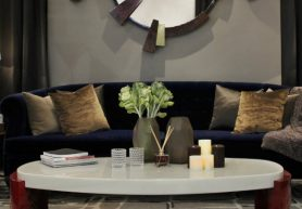 10 Reasons To Visit Covet Paris, The New Luxury Design Space Of Paris!