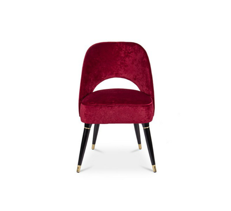 5 Must-Have Luxury Furniture Pieces Going for 50% Off and More! Luxury Furniture Pieces 5 Must-Have Luxury Furniture Pieces Going for 50% Off and More! 5 Must Have Luxury Furniture Pieces Going for 50 Off and More 4