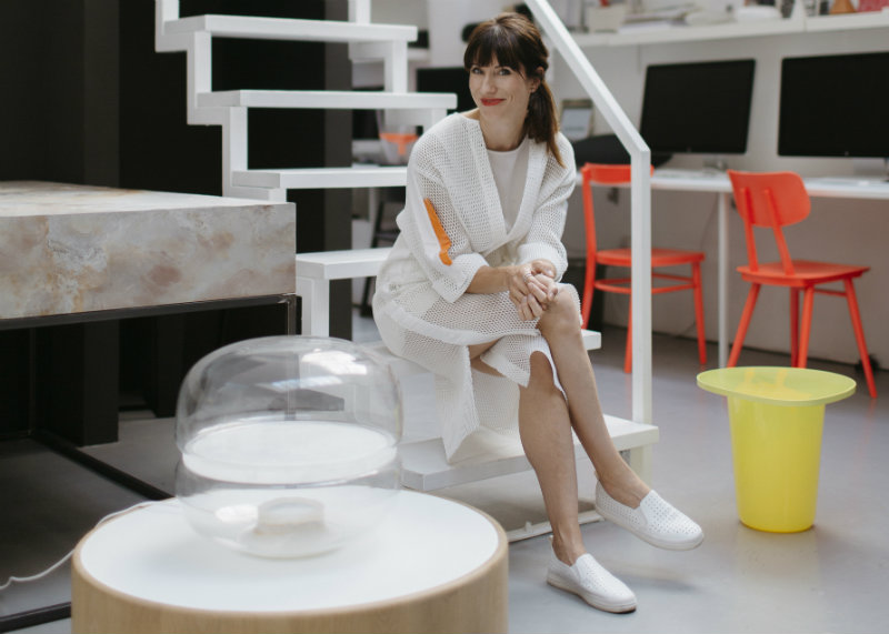 5 Must-Know Highlights of Imm Cologne 2018