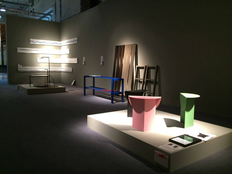 Imm Cologne 5 must highlights of imm cologne 2018 modern home decor