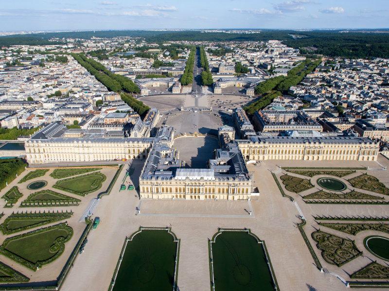 Maison et Objet 2018 10 Reasons to Visit Paris Beyond Maison et Objet 2018 10 Reasons to Love Paris Beyond Maison et Objet 2018 6
