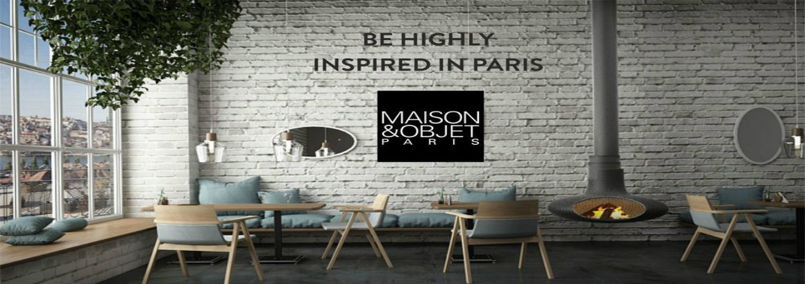 Explore the Ultimate Guide to Follow for Maison et Objet 2018 maison et objet 2018 Explore the Ultimate Guide to Follow for Maison et Objet 2018 Explore the Ultimate Guide to Follow for Maison et Objet 2018 3