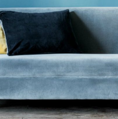 Good News Modern Velvet Sofas Are One of the Hottest 2018 Design Trends! velvet sofas Good News: Velvet Sofas Are One of the Hottest 2018 Design Trends! Good News Modern Velvet Sofas Are One of the Hottest 2018 Design Trends 1 4 405x410