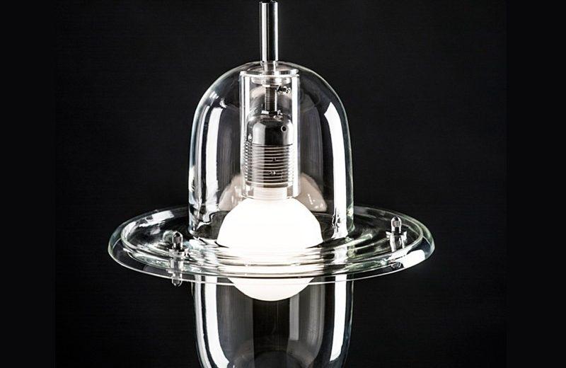 luxury lighting Luxury Lighting Brands: The Stunning New Lighting Pieces of Lasvit Luxury Lighting Brands The Stunning New Lighting Pieces of Lasvit 4
