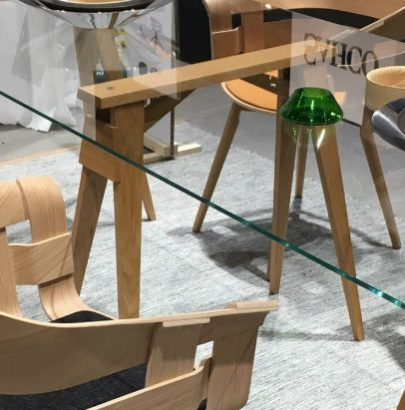 Design House Stockholm, elegant style, IMM Cologne, Imm Cologne 2018, minimalist style, Muuto, Nordic Design, Scandinavian Influences, Modern home Décor