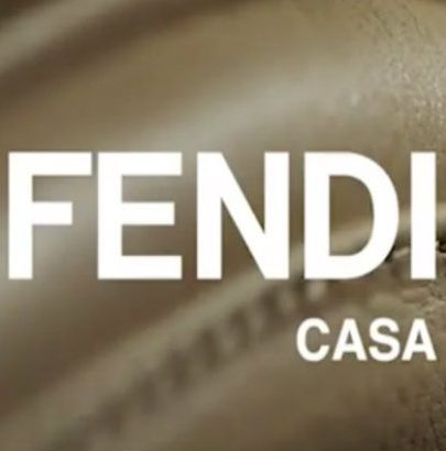 The Showcase of Fendi Casa At Maison et Objet 2018 maison et objet 2018 The Showcase of Fendi Casa At Maison et Objet 2018 The Showcase of Fendi Casa At Maison et Objet 2018 34 405x410