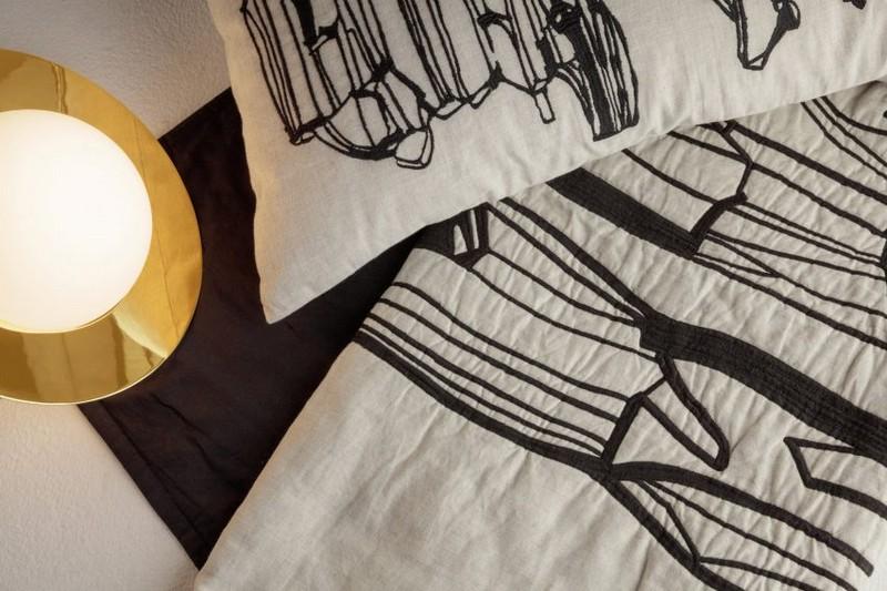 This is What Iconic Designer Tom Dixon Presented at Maison et Objet 2018 maison et objet This is What Iconic Designer Tom Dixon Presented at Maison et Objet This is What Iconic Designer Tom Dixon Presented at Maison et Objet 2018 4