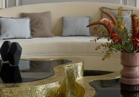 What to Expect From Boca do Lobo at Maison et Objet 2018