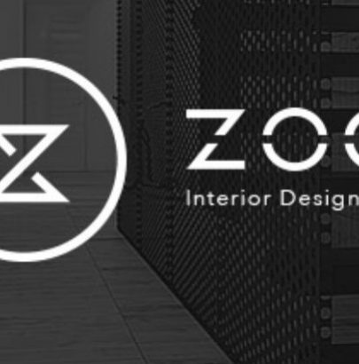 Be Surprised By This Stunning Design Project byZooi Studio Stunning Design Project Be Surprised By This Stunning Design Project byZooi Studio Be Surprised By This Stunning Design Project by Zooi Studio 405x410