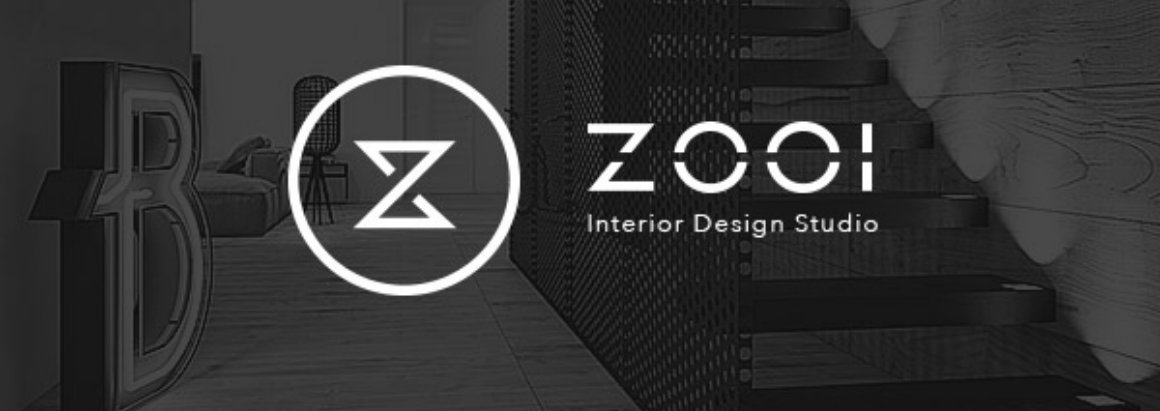 Be Surprised By This Stunning Design Project by Zooi Studio