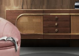 The Main 2018 Interior Design Trends For Millenials