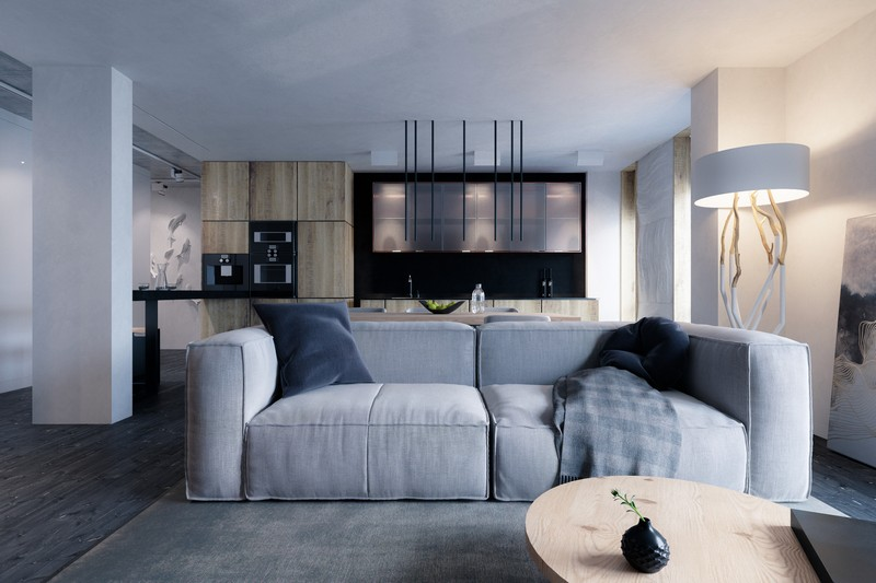 Be Surprised By This Stunning Design Project byZooi Studio Stunning Design Project Be Surprised By This Stunning Design Project byZooi Studio Minimal Mine Project by Zooi Studio 10