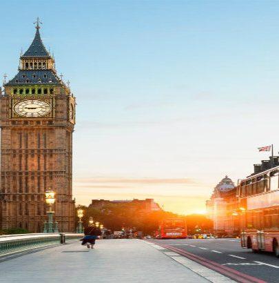 5 Of The Most Prestigious Design Stores In London