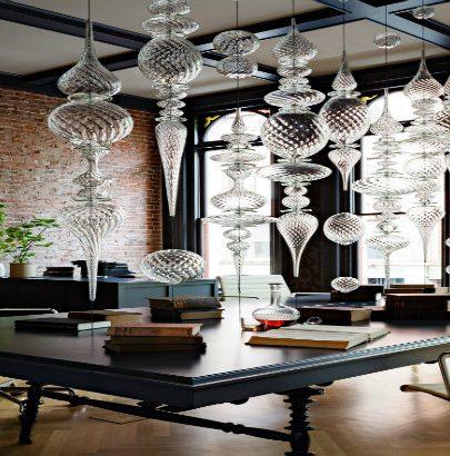 5 A-List Interior Designers 5 A-List Interior Designers 5 A-List Interior Designers feat 1 405x410