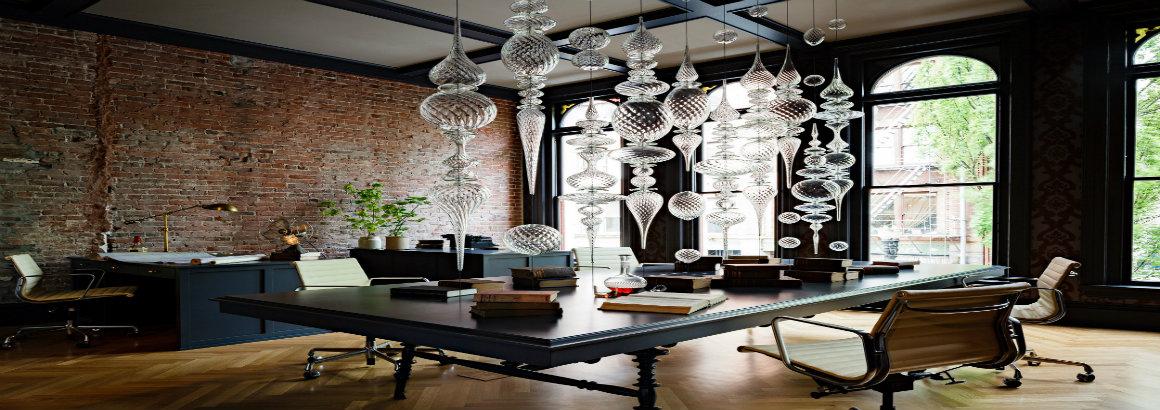 5 A-List Interior Designers