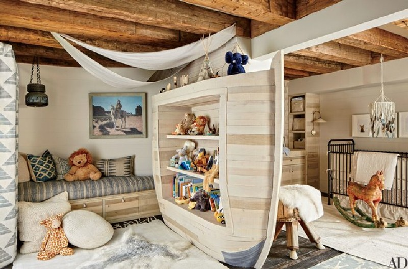 7 Child Bedrooms To Be Inspired By child bedroom 7 Child Bedrooms To Be Inspired By 7 Child Bedrooms To Be Inspired By 7