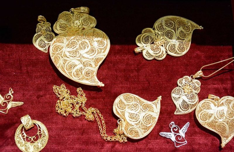 Discover Why The Art of Filigree Is Important In Today's Design World art of filigree Discover Why The Art of Filigree Is Important In Today's Design World Discover Why The Art of Filigree Is Important In Todays Design World 2