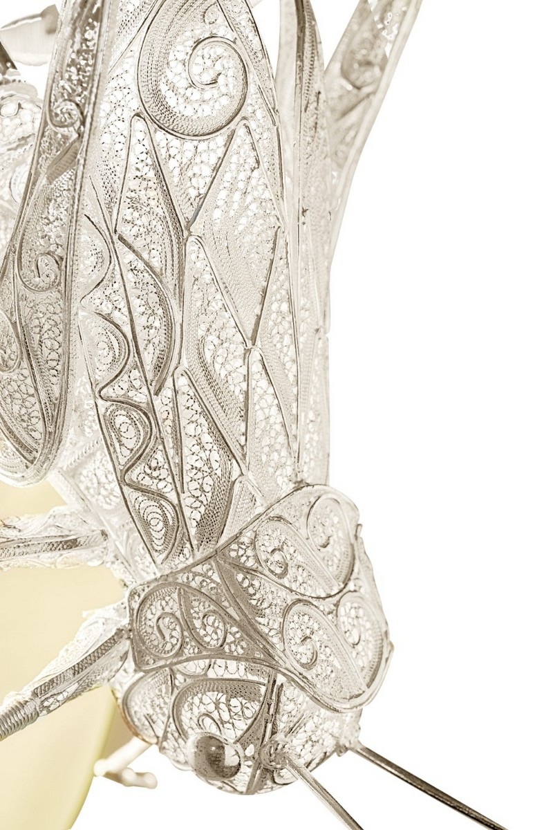 art of filigree Discover Why The Art of Filigree Is Important In Today's Design World Discover Why The Art of Filigree Is Important In Todays Design World 6