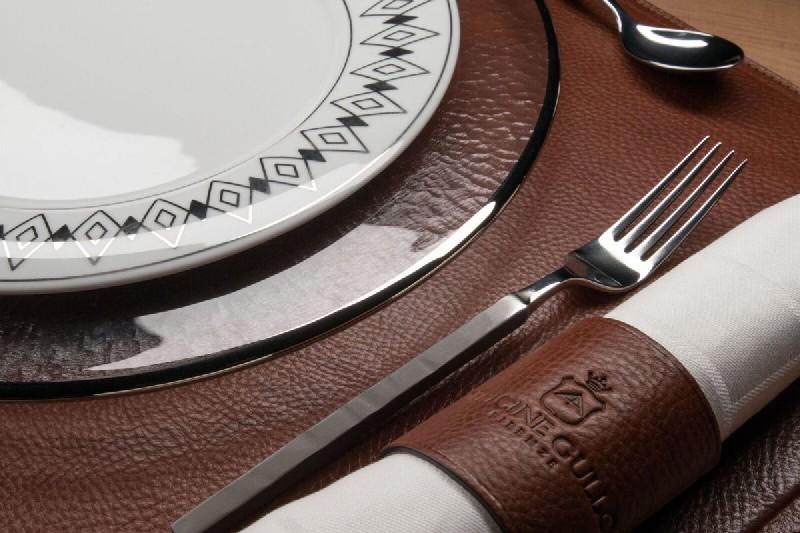 officine gullo Discover Officine Gullo's Luxury Kitchen Accessories See Officine Gullos Exquisite Kitchen Accessories 10