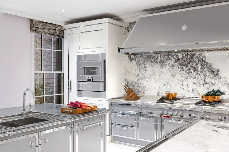 officine gullo Discover Officine Gullo's Luxury Kitchen Accessories See Officine Gullos Exquisite Kitchen Accessories 11