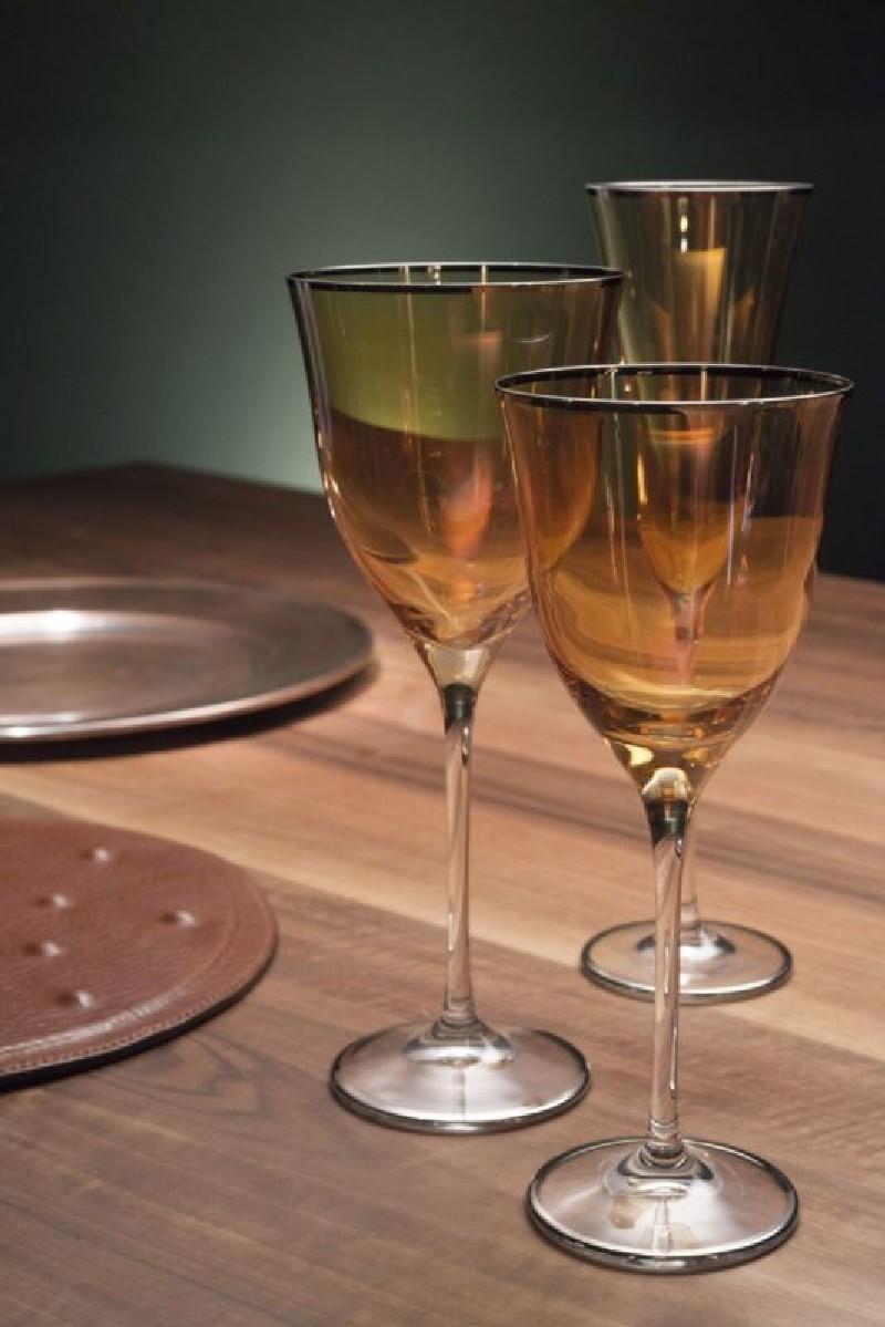 See Officine Gullo's Exquisite Kitchen Accessories officine gullo Discover Officine Gullo's Luxury Kitchen Accessories See Officine Gullos Exquisite Kitchen Accessories 2