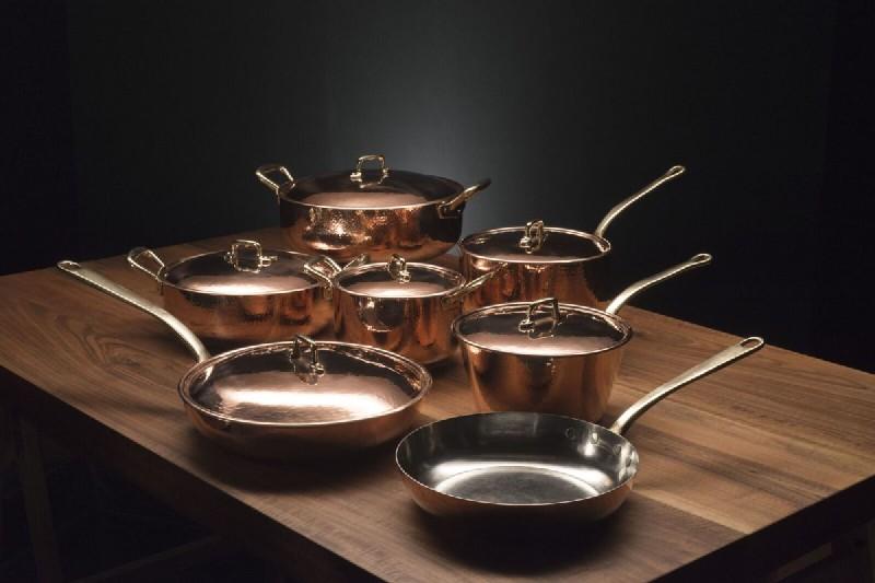 See Officine Gullo's Exquisite Kitchen Accessories officine gullo Discover Officine Gullo's Luxury Kitchen Accessories See Officine Gullos Exquisite Kitchen Accessories 3