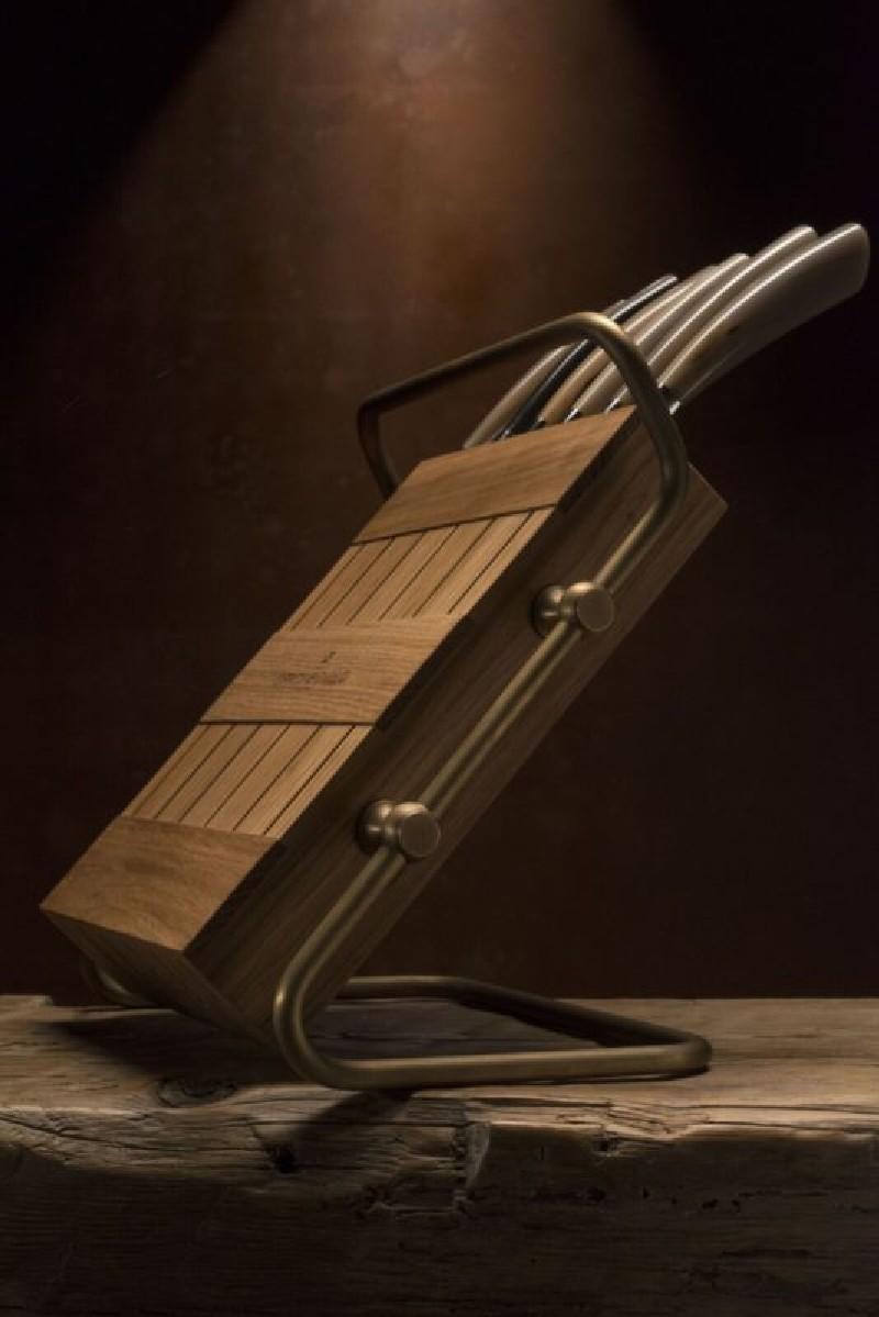 See Officine Gullo's Exquisite Kitchen Accessories officine gullo Discover Officine Gullo's Luxury Kitchen Accessories See Officine Gullos Exquisite Kitchen Accessories 7