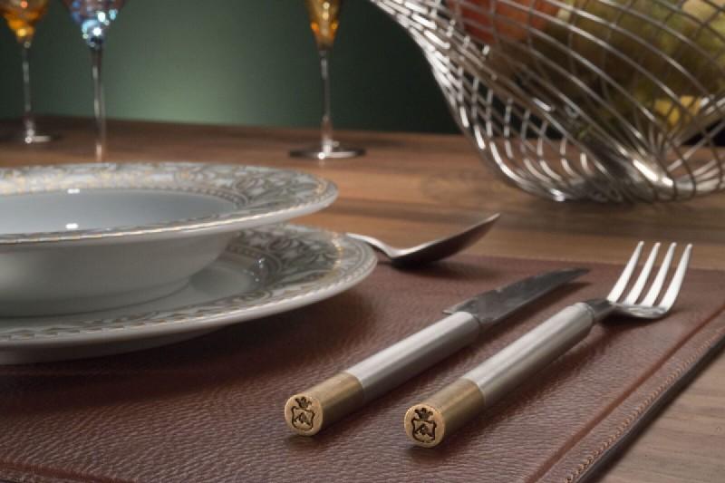 See Officine Gullo's Exquisite Kitchen Accessories officine gullo Discover Officine Gullo's Luxury Kitchen Accessories See Officine Gullos Exquisite Kitchen Accessories 8