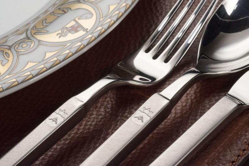 officine gullo Discover Officine Gullo's Luxury Kitchen Accessories See Officine Gullos Exquisite Kitchen Accessories 9