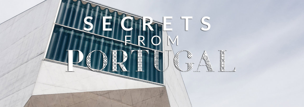 See The First Edition of Secrets From Portugal by CovetED Magazine secrets from portugal See The First Edition of Secrets From Portugal by CovetED Magazine See The First Edition of Secrets From Portugal by CovetED Magazine
