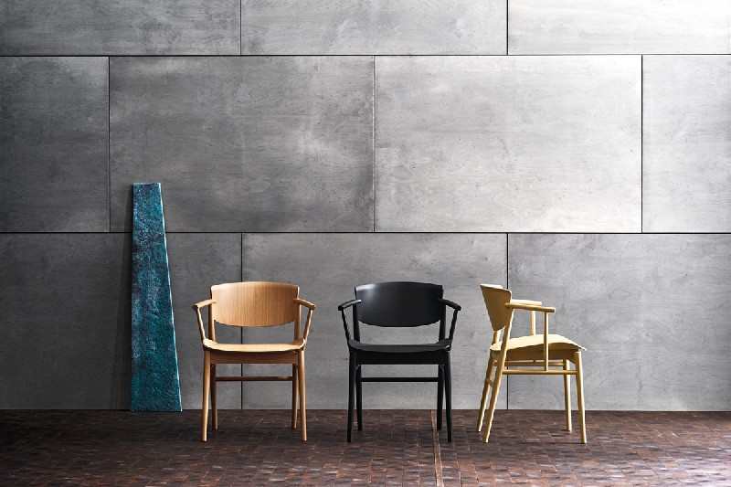 Be Inspired By The Trendiest Furniture From Salone Del Mobile 2018 salone del mobile Be Inspired By The Trendiest Furniture From Salone Del Mobile 2018 The Trendiest Furniture From Salone del Mobile in Milan 2018 2