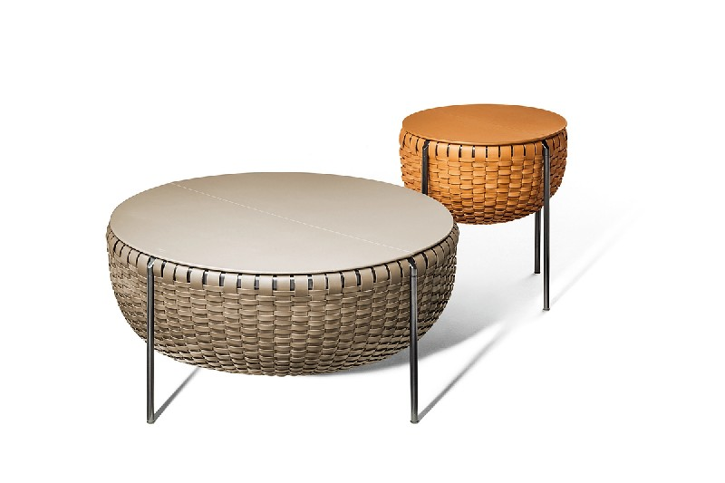 Be Inspired By The Trendiest Furniture From Salone Del Mobile 2018 salone del mobile Be Inspired By The Trendiest Furniture From Salone Del Mobile 2018 The Trendiest Furniture From Salone del Mobile in Milan 2018 5