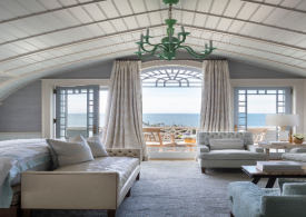 10 Home Design Tips From The Hamptons home design tips 10 Home Design Tips From The Hamptons canva photo editor 12 275x195